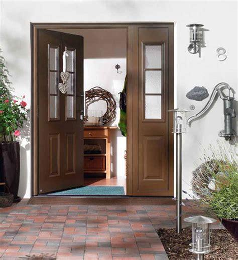 Steel Front Entrance Doors Steel Front Doors Uk