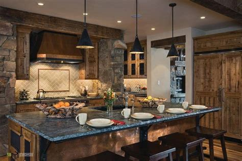 Kitchen Island Wall by Kitchen Amazing 17 Kitchen Lighting Design Exposed Grey