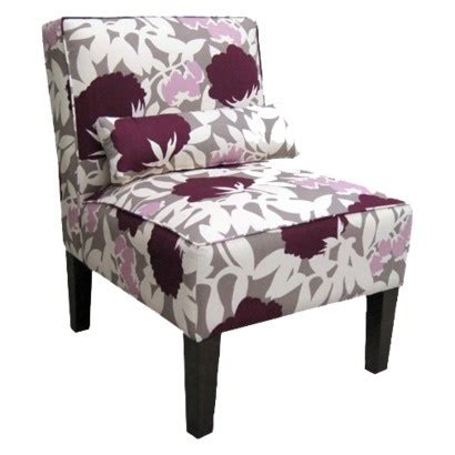floral accent chair canada 132 best purple things images on purple things