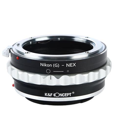 Lenshood Lens Vented 43mm For Nikon Sony Nex Olympus Leica Fuji nikon g to sony nex e mount adapter k f concept