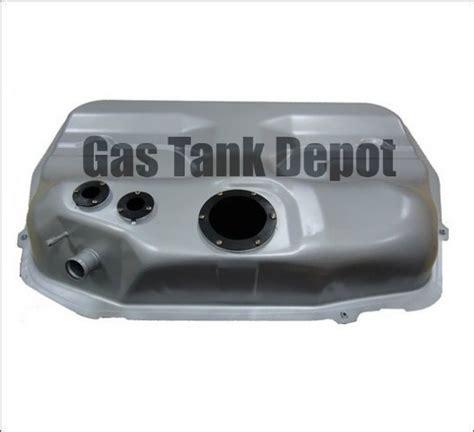 Kia Optima Gas Tank Size Steel Gas Tank For 2001 2004 Kia Optima 1999 2005 Hyundai