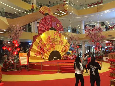 Chinese New Years decorations   Yelp