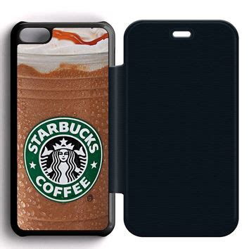 Starbucks Coffee Iphone All Hp best iphone 5c starbucks products on wanelo