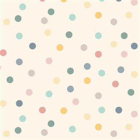 Folie Selbstklebend Muster by M 246 Belfolie Konfetti Punkte Muster Folie F 252 R M 246 Bel