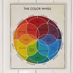 best 25 colour wheel ideas on pinterest