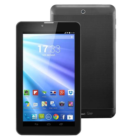 Tablet Android 2 Juta tablet multilaser m pro 3g dual chip tela 7 8gb