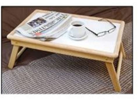 Bed Study Table by Buy Normal Multipurpose Foldable Wooden Study Table