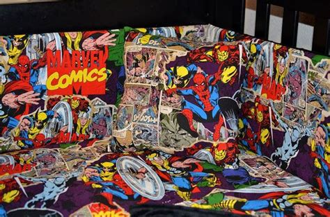 avengers crib bedding custom comic book baby bedding 4 piece crib bedding set