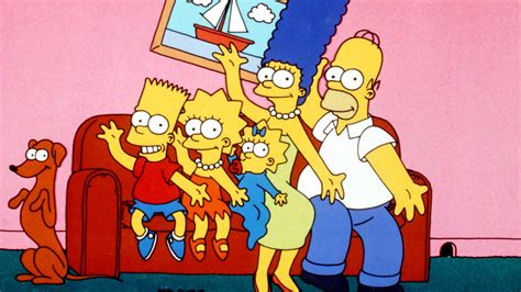 imagenes de happy birthday de los simpson the 9 greatest san francisco references on the simpsons