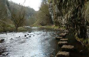 chee dale stepping stones   andrew hill