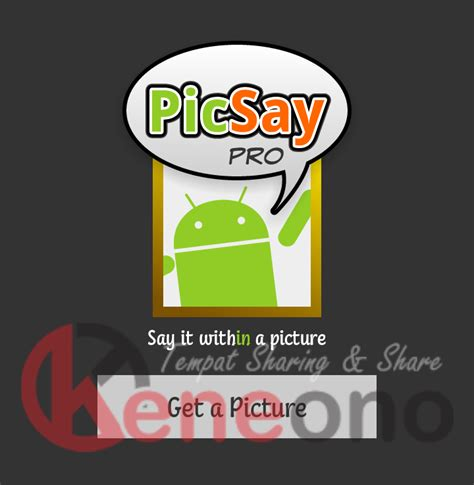 picsay pro apk version apk picsay pro photo editor v1 8 0 5 version terbaru kene ono