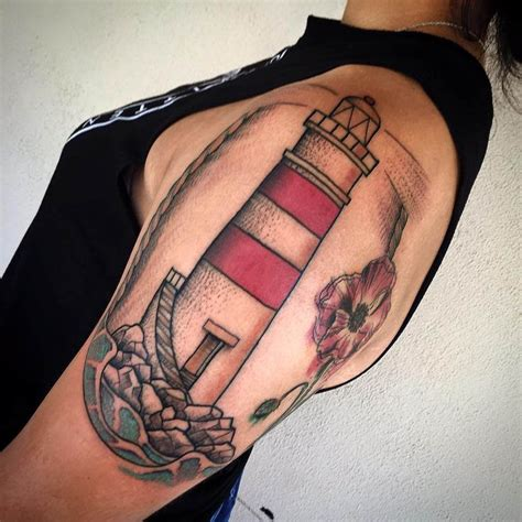 traditional tattoo leeds 122 best images about lighthouses tats an art on pinterest