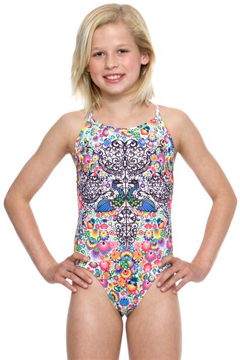 bathing suits maru swimwear uk related keywords maru swimwear uk keywords keywordsking