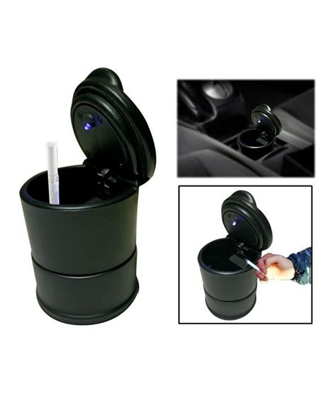 Auto Aschenbecher by Spartan Car Ashtray With Led Light Buy Spartan Car