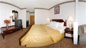 comfort suites tinley park il comfort inn and suites hotels in tinley park il hotels com