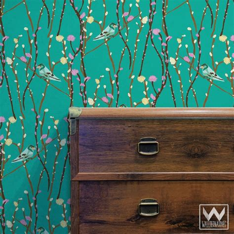 peel and stick removable wallpaper 7 removable wallpaper decorating ideas for commitment