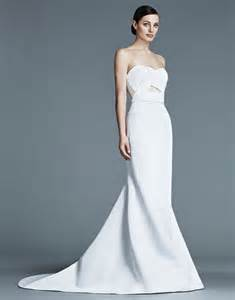 wedding dress photos new wedding dresses gowns for 2016