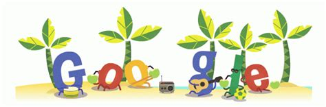 doodle 4 world cup 55 doodle gif designs adorably celebrating the