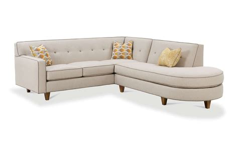 rowe furniture sectional dorset sectional by rowe furniture