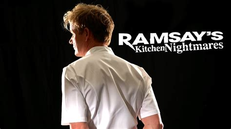 Kitchen Nightmares Season 3 by Kitchen Nightmares Uk Season 3 Episode 6 The Fenwick