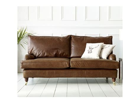 Leather Sofa Company Outlet Hereo Sofa The Leather Sofa Co