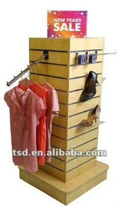 1000 images about t shirt display on t shirt