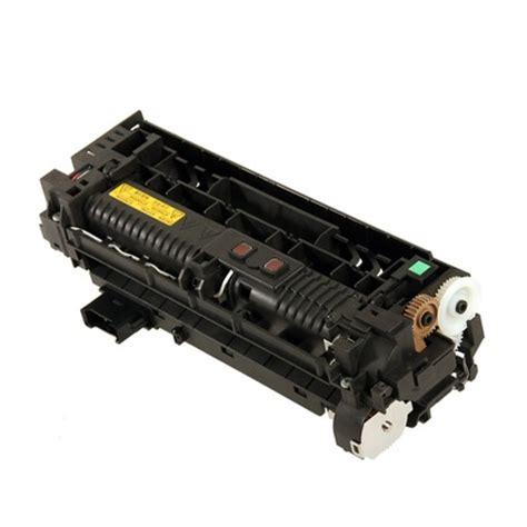 Fuser Roll Ta1800ta3010i Kyocera Fotocopy kyocera fs 3900dn fuser unit 120 volt genuine j5957
