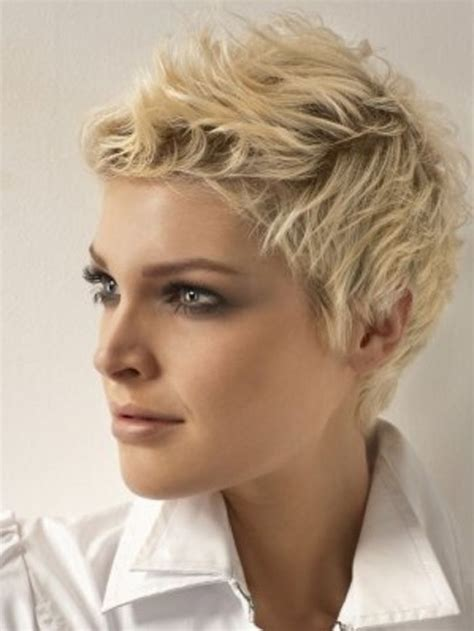 round face short haircuts for women over 65 210 best pixie images on pinterest hair cut hair dos