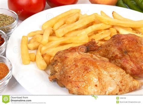imagenes libres pollo parrilla del pollo im 225 genes de archivo libres de regal 237 as
