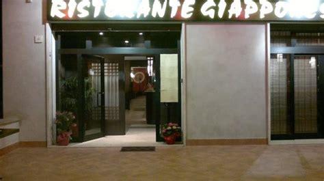 royal torvaianica ristorante recensioni numero momiji torvaianica ristorante recensioni numero di