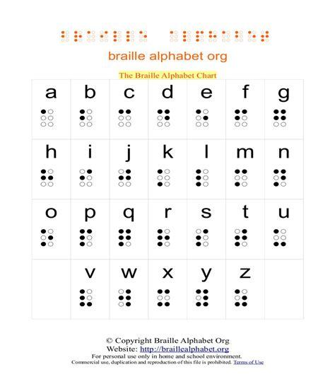 lettere braille alphabet junglekey fr image 250