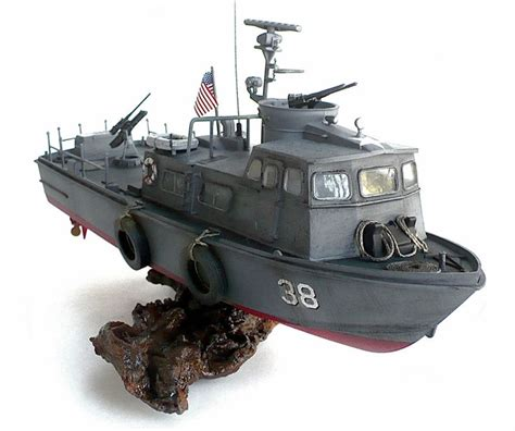 sea pro boats wikipedia 17 best images about 1 35 pt boat on pinterest models