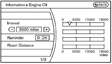 service manual 2010 infiniti ex transmission removal procedure how to remove 2010 infiniti 2008 2010 infiniti ex engine oil and filter replacement procedure infinitihelp com