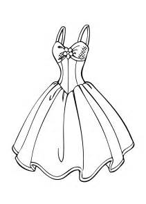 Coloring Book Tree Wedding Dresses Free Coloring Pages On Art Coloring Pages