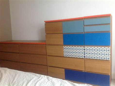 ikea bedroom hacks ikea hack malm dressers moroccan inspired bedroom home decor ikea hacks