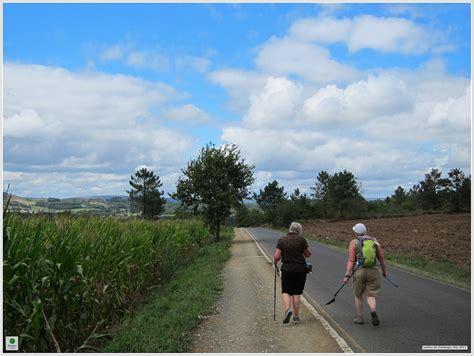 il camino walk camino walk buzzed