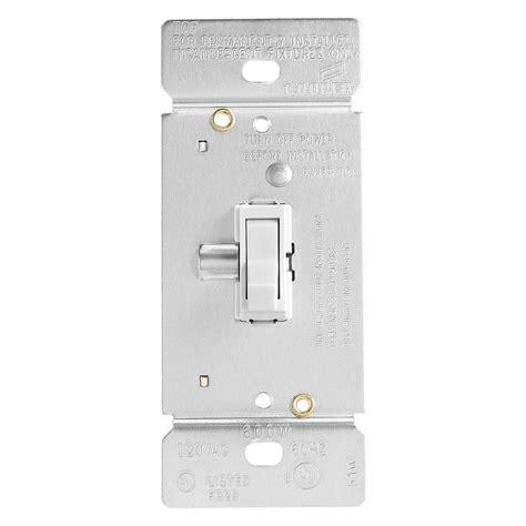 z wave light switch lowes z wave light switch home depot 100 eaton switch wiring