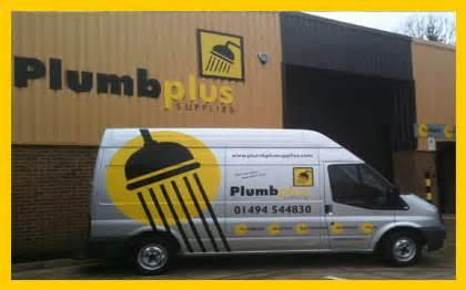 Plumb Plus Supplies about plumb plus supplies