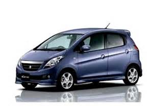 Maruti Suzuki Alto 800 Price In Delhi Maruti Suzuki New Alto 800 Price In Delhi