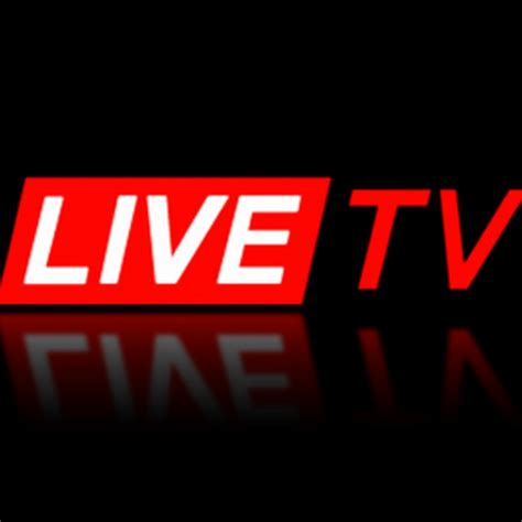live tv channel live tv