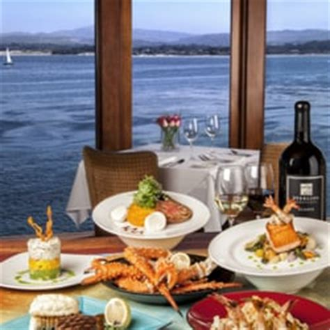 chart house monterey chart house 382 photos seafood monterey ca reviews menu yelp
