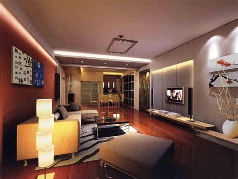 divine design 100 divine design living room pictures unique oak
