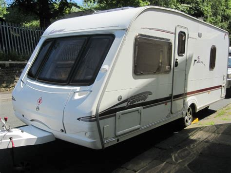 end bedroom caravans for sale end bedroom caravans for sale 28 images end bedroom
