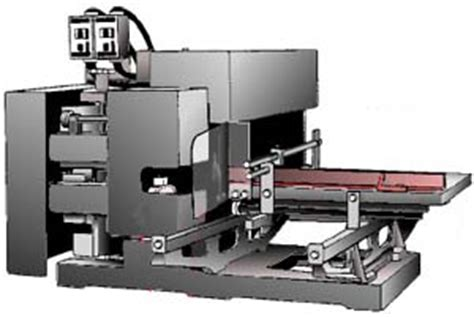 woodworking machinery maintenance student for woodworking projects