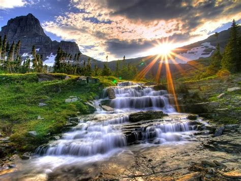imagenes de paisajes bonitas imagenes de paisajes bonitos tattoo ptaxdyndnsorg tattoo