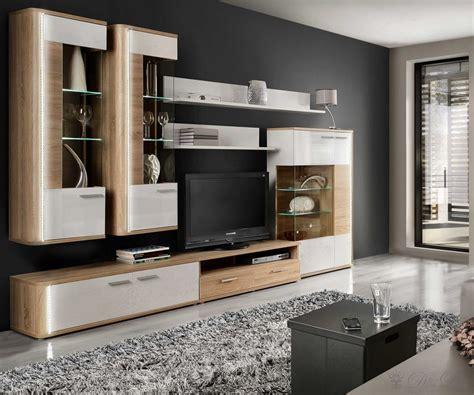 möbel in osnabrück wohnzimmer beige braun