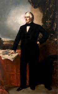 What President Died In A Bathtub by Portraits Millard Fillmore Mowryjournal