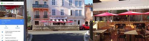 comptoir breton histoire du noz de puget sur argens amicale des