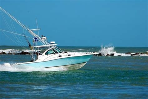 bayliner boats specs 1995 bayliner trophy boat specs it still runs
