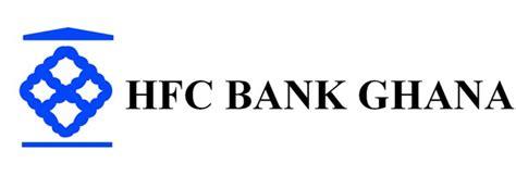 Hfc Bank Gives Loan For Kasapa102 5fm